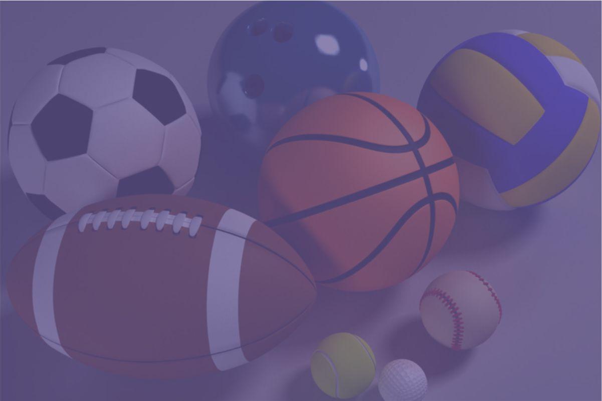 Спортни аксесоари